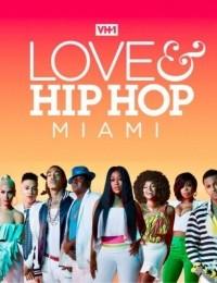 Watch Movie Love & Hip Hop: Miami - Season 1