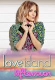 Watch Movie Love Island: Aftersun - Season 4