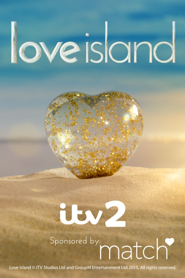 Watch Movie Love Island - Season 4