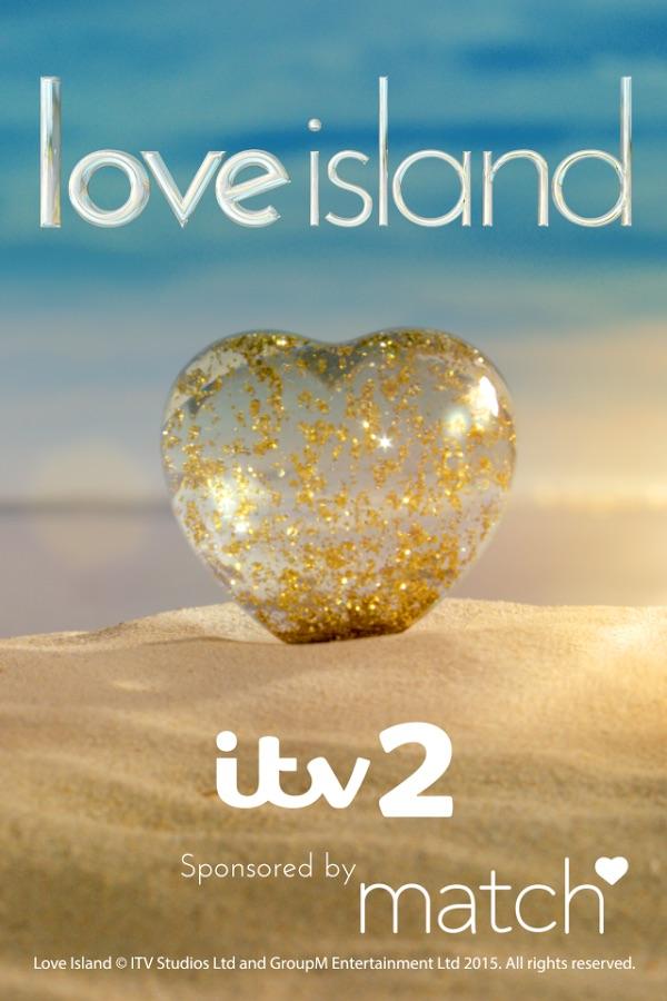 Watch Movie Love Island - Season 6