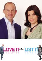 Watch Movie Love It or List It (UK) - Season 5