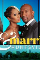 Watch Movie Love & Marriage Huntsville - Season 3