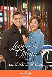 Watch Movie Love on the Menu