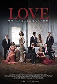 Watch Movie Love on the Spectrum - Season 1