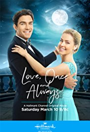Watch Movie Love, Once and Always