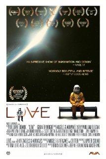 Watch Movie Love