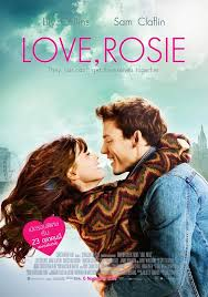 Watch Movie Love Rosie