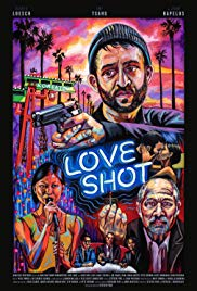 Watch Movie Love Shot