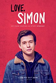 Watch Movie Love, Simon