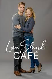 Watch Movie Love Struck Cafe