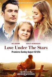 Watch Movie Love Under The Stars
