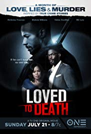 Watch Movie Loved To Death