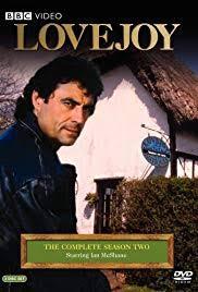 Watch Movie Lovejoy - season 4