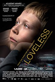 Watch Movie Loveless