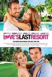 Watch Movie Love's Last Resort
