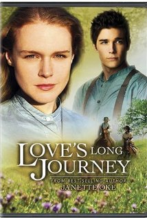 Watch Movie Loves Long Journey