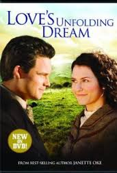 Watch Movie Loves Unfolding Dream