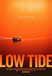 Watch Movie Low Tide