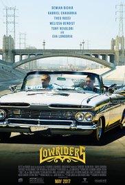 Watch Movie Lowriders
