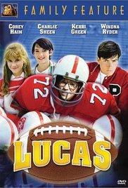 Watch Movie Lucas