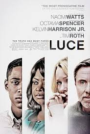 Watch Movie Luce