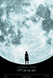 Watch Movie Lucy in the Sky