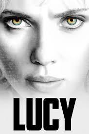 Watch Movie Lucy