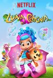 Watch Movie Luna Petunia - Season 2