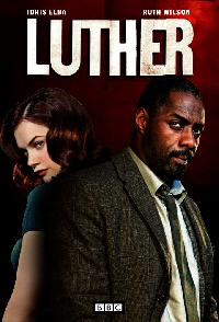 Watch Movie Luther - Season 1