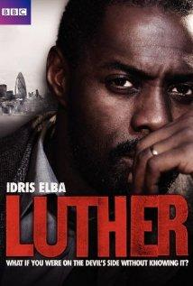Watch Movie Luther - Season 4