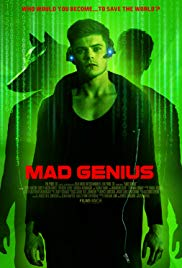 Watch Movie Mad Genius