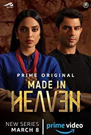 Watch Movie Made in Heaven - Season 1