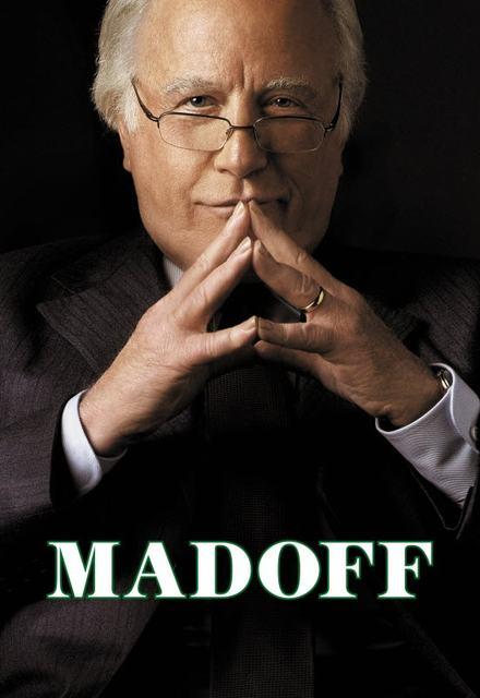 Watch Movie Madoff - Season 1