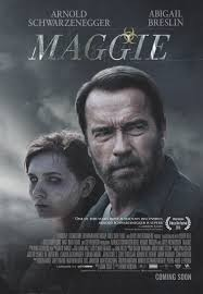 Watch Movie Maggie