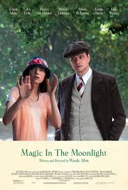 Watch Movie Magic In The Moonlight