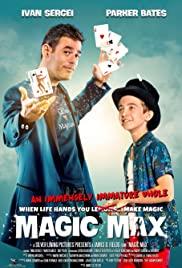 Watch Movie Magic Max