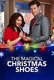 Watch Movie Magical Christmas Shoes