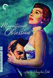 Watch Movie Magnificent Obsession