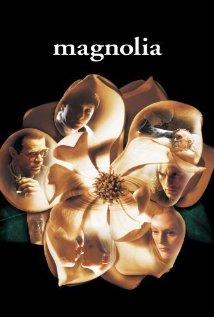 Watch Movie Magnolia