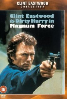 Watch Movie Magnum Force