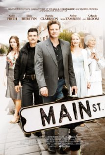 Watch Movie Main Street