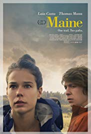 Watch Movie Maine