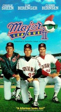 Watch Movie Major League 2