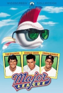 Watch Movie Major League
