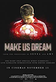 Watch Movie Make Us Dream