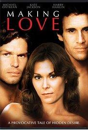 Watch Movie Making Love