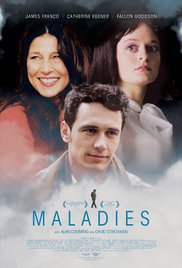 Watch Movie Maladies