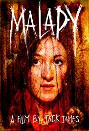 Watch Movie Malady