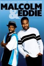 Watch Movie Malcolm & Eddie - Season 4