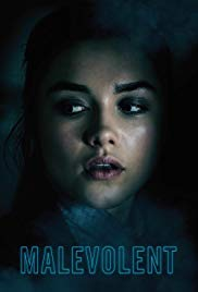 Watch Movie Malevolent (2018)
